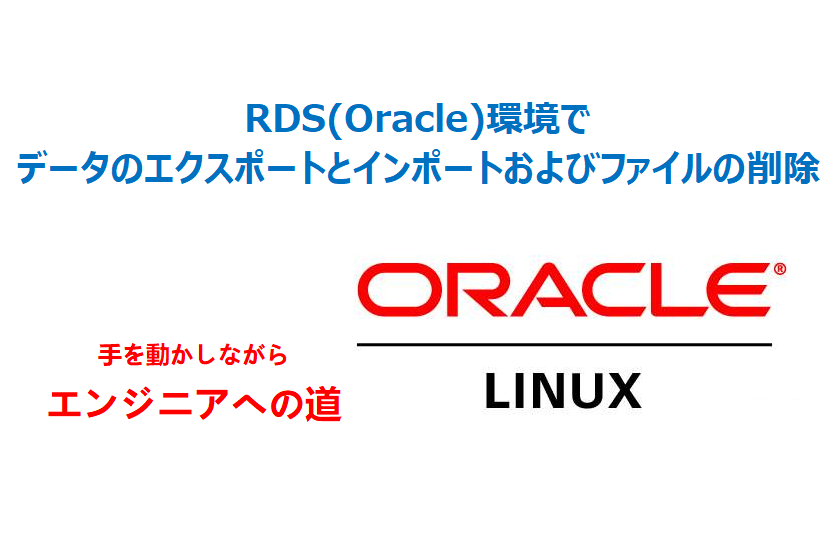 rds-dataPump,rds expdb