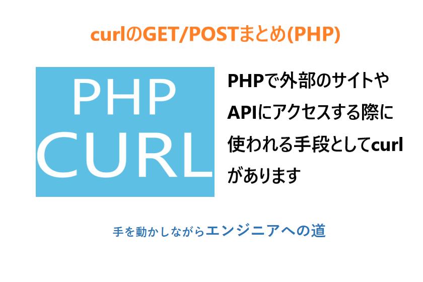phpでAPIをアクセスする